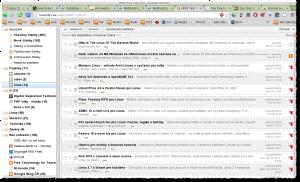 (491) Tiny Tiny RSS - Google Chrome_007