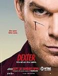 dexter_serial
