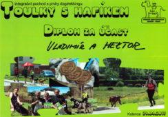 diplom_hafik_v1