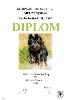 diplom_hradec_v1