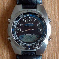 hodinkypromatyho
