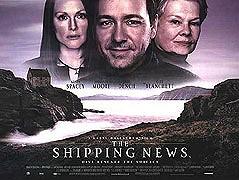 shipping news2